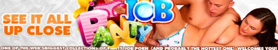 Panty-Job.com