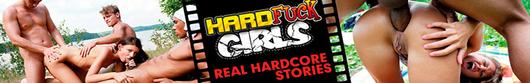 Hard Fuck Girls