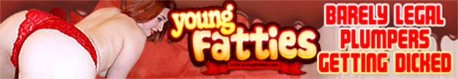 YoungFatties.com