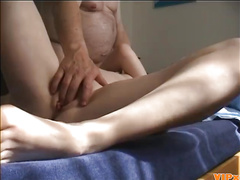 Josefa POV video